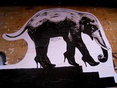 ccadiz 009 (elinapoisa) Tags: cadiz spain graffiti streetart españa