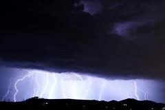 Lightning 8 7 15 Merge #2e (Az Skies Photography) Tags: arizona storm weather rio electric night canon eos rebel 7 august az rico monsoon bolt thunderstorm safe lightning thunder lightningbolt thunderbolt 2015 8715 riorico rioricoaz arizonamonsoon t2i canoneosrebelt2i eosrebelt2i 872015 monsoon2015 arizonamonsoon2015 august72015