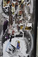 #7 (Th. C. Photo) Tags: street abstract color art photography arte dada rua fotografia cor dadaism colorido abstrata dadaismo daruada