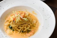 BEN_3519 (benageXYZ-) Tags: food pasta noodle  foodphotography benagexyz