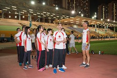 SPORTDAY_117