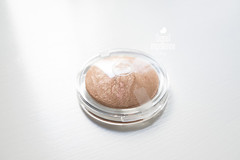 DSC01115 (sweetimpatience) Tags: makeup highlighter bronzer thebodyshop