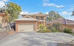 354 Dobell Drive, Wangi Wangi NSW