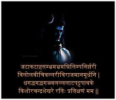 shivaa12 (swapnil.kapsikar) Tags: lord shiva tuka rudra swapnil swa vari pandharpur vark tandav wari pandurang alandi tukaram muktai palkhi warkari kapsikar