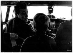 "Первые уроки самолетовождения • <a style=""font-size:0.8em;"" href=""https://www.flickr.com/photos/127888002@N02/20754457146/"" target=""_blank"">View on Flickr</a>"