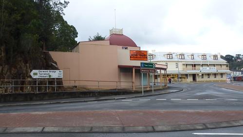 Queenstown 337