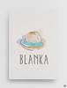 Blanka (binalogue) Tags: film college festival movie poster icon biennale blanka iconographic