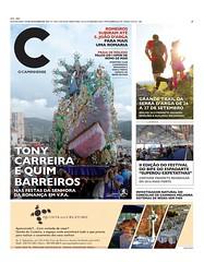 capa jornal c 4 set 2015