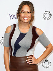 Why Vanessa Lachey Put Her Son in Preschool: A 3-Year-Old in School 'Sounds Crazy' (tsceleb) Tags: school vanessa preschool lachey 3yearold amp39sounds crazyamp39