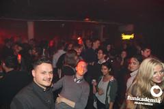 Funkademia03-10-15#0043