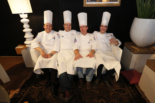 ris-Bocuse d'Or 088