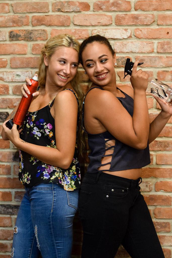 Women seeking men staten island
