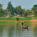 Setting+Net+on+the+Tonle+Sap+River