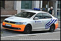 Politiezone Mechelen-Willebroek - Interventiedienst (gendarmeke) Tags: de belgium belgique belgie belgië police polizei zone mechelen pz willebroek zp locale belge politie lokalen lokale politiezone polizeizone lokalepolitie mechelenwillebroek