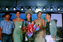 IMG_3423 (iamdencio) Tags: beauty philippines queen laguna pageant swimsuit beautyqueen swimwear losbaos beaut beautypageant mariamakiling quadricentennialcelebration indencioseyes apatnasiglo misslosbaos2015 misslosbaos