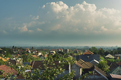 DSC01756 (ireydn) Tags: bali nature buildings indonesia landscape sony singaraja buleleng a6000