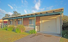 72 Sirius Drive, Lakewood NSW