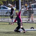 Petone FC v Palmerston 28