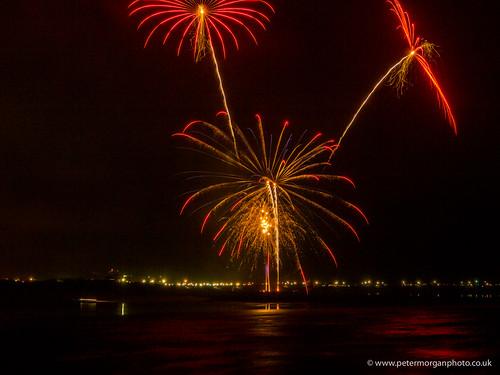 fireworks porthcawl 2015 20151105_031