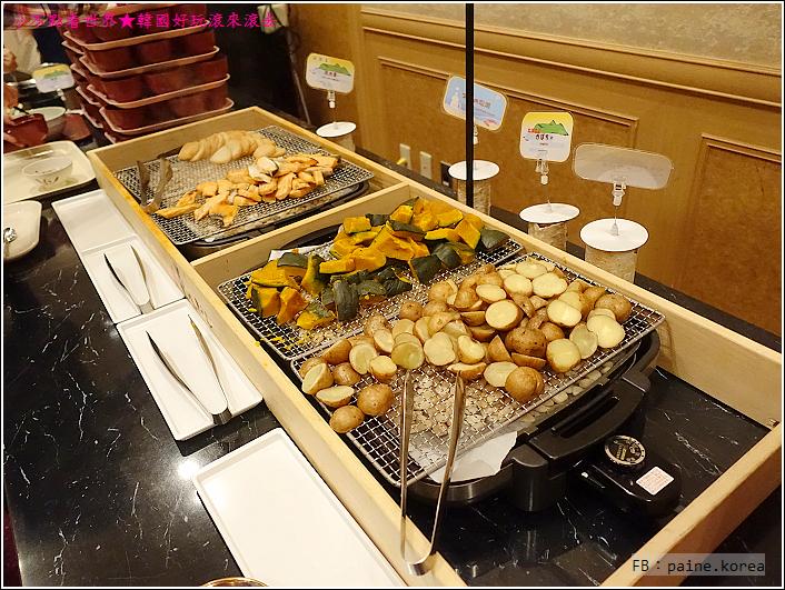 函館花菱溫泉飯店Hanabishi Hotel (108).JPG