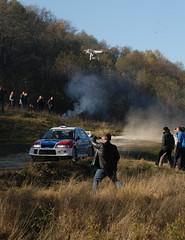 RY201504_NEKRASOV170 (rallyinukraine) Tags: rally lviv ukraine rallycar     mitsubiahilancerevo