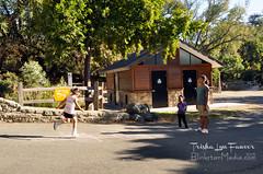 MaryFlores90th-142 (TrishaLyn) Tags: california people games richmond hopscotch wildcatcanyonregionalpark alvaradopark