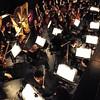 #Berlin #DeutscheOper #orchestrapit #beforetheperformance (stephan.tobias) Tags: berlin orchestrapit deutscheoper beforetheperformance uploaded:by=flickstagram instagram:photo=9473682389760130441173897499