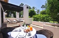 The Suites at San Roque Club 1