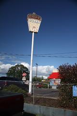 20120605_8001.jpg (wbrentprice) Tags: oregon unitedstates newburg