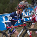 Euro CX champs 2015 - women elite 28