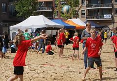 Beach 2011 basisscholen 067