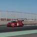 Dubai Race-18