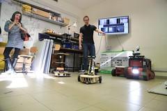 Robot_Lab_LaSapienza_005