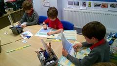 Maths (Moulsford) Tags: classroom lions year2 2015 autumnterm