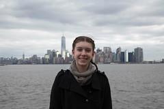 IMG_6961.jpg (Pidgeoncoop) Tags: usa newyork us unitedstates rebecca empirestatebuilding statueofliberty pnp oneworldtradecenter xmasnewyear201314