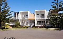 4/20 Meares Place, Kiama NSW