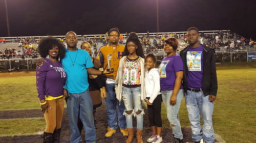 "Homer vs Haynesville • <a style=""font-size:0.8em;"" href=""http://www.flickr.com/photos/134567481@N04/22851480611/"" target=""_blank"">View on Flickr</a>"