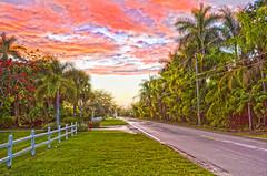 Lucas HDR Sample (lucaslorenzf2015) Tags: unitedstates florida homestead