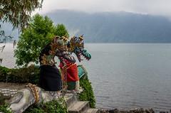 IMGP2332 (vivosi8) Tags: bali indonesia island temple pentax ile k5 dieux beratan indonsie puraulundanuberatan