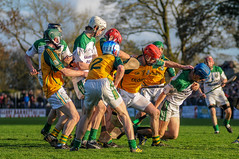 DSC_5464 (_Harry Lime_) Tags: game galway senior sport final drawn hurling craughwell 2015 sarsfields 15crsa