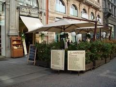 Milan The Tour Expert (337) (TheTourExpert) Tags: city italy milan cathedrals piazzadellascala capitalcities europeancities