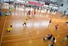 7thMoxaBadmintonIndustrialCup048 (Josh Pao) Tags: badminton 師大附中 羽球 大安站 moxa 第七屆 邀請賽 艾訊 四零四 axiomtek 工業盃 工業電腦盃