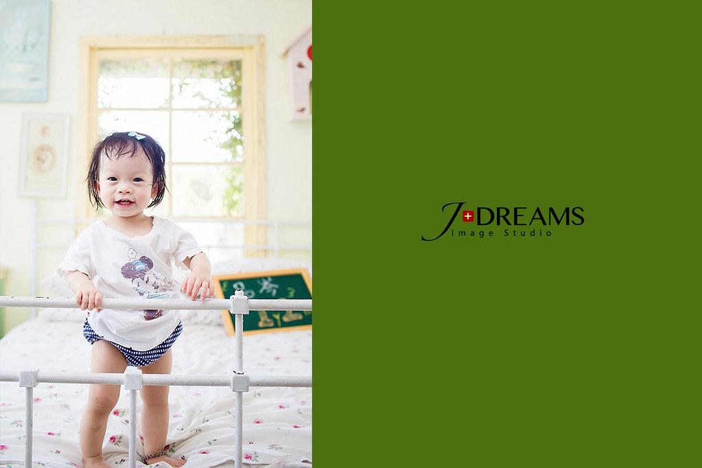 品辰1歲兒童寫真~淡水莊園-0014