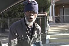 Anthony Dennis (ADMurr) Tags: leica st zeiss la homeless m conversation about 50 figueroa 43rd planar dwellings zm