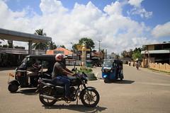 AJY_2962 (arika.otomamay) Tags: srilanka trincomalee