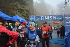 DSC_0923 (daveburroughs125) Tags: vancouver running racing 10k stanleypark inspiring halfmarathon 5k inittowinit worldsbestpark