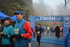 DSC_0925 (daveburroughs125) Tags: vancouver running racing 10k stanleypark inspiring halfmarathon 5k inittowinit worldsbestpark