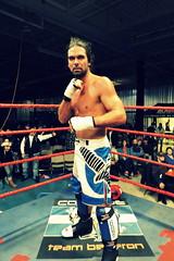 Hugo Beauchemin   Gala BFL-44 (clementlambert67) Tags: ring gym gala salle kickboxing wickham boxeur teambergeron bfl44 hugobeauchemin