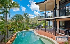 16 Aberdeen Court, The Gap QLD
