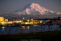 Rainier-Foss-Waterway-12-30-2015 (Rob Green - SmokingPit.com) Tags: city blue light sky beach water skyline architecture night clouds speed reflections landscape photography reflecting golden bay harbor washington thea mt slow waterfront nocturnal purple outdoor vibrant south awesome landmark calm historic landing reflect maritime rainier shutter boating boardwalk wa waters pugetsound tacoma bluehour commencement streaks foss brilliant nocturne waterway saltwater robgreen